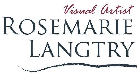 Rosemarie Langtry